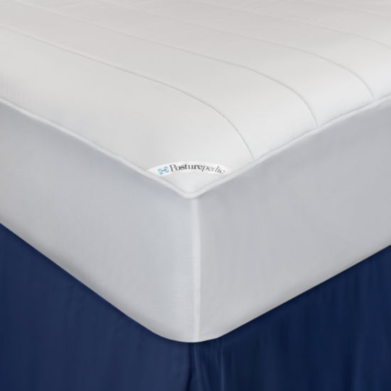 Sealy Waterproof Mattress Protector
