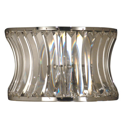 Dale Tiffany™ Oceanview Wall Sconce