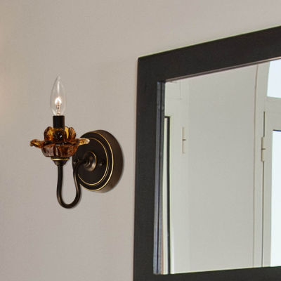 Dale Tiffany™ Adenmore Wall Sconce
