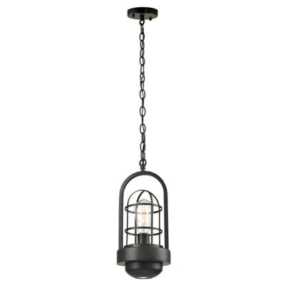 Dale Tiffany™  LED Siskel Mini Pendant