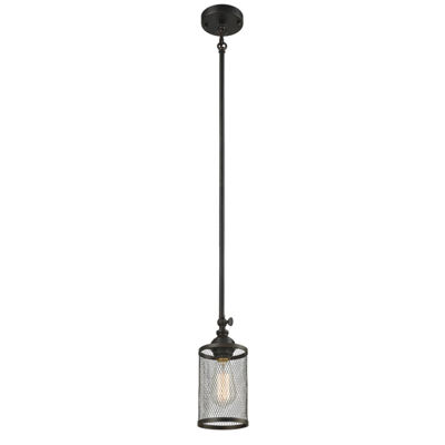 Dale Tiffany™  LED Garth Mini Pendant
