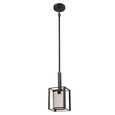 Dale Tiffany™ LED Dixon Mini Pendant