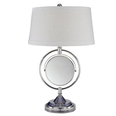 Dale Tiffany™ Contessa Table Lamp