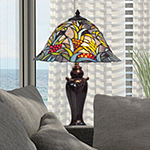 Dale Tiffany™ Benita Table Lamp