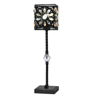 Dale Tiffany™ LED Lucy Table Lamp