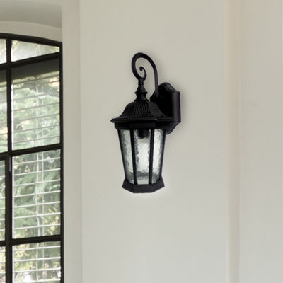 Dale Tiffany™  LED Misty Wall Sconce