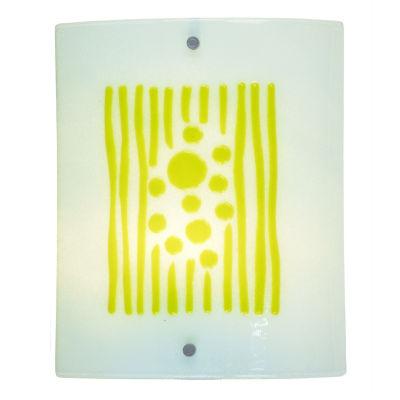 Dale Tiffany™ LED Lennon Wall Sconce