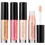 Anastasia Beverly Hills Lip Gloss Set Mini