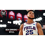 Nintendo Switch Nba 2k19 Video Game