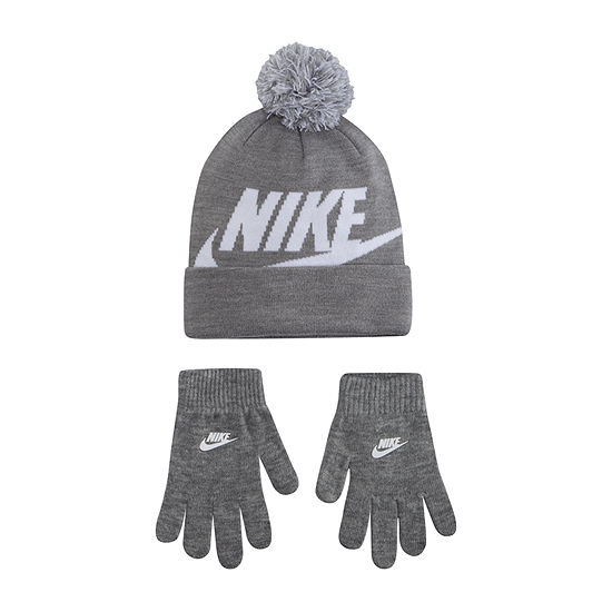 Nike Boys Beanie