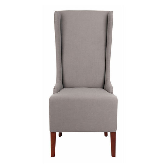 Safavieh Side Chair