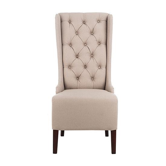 Becakk Dining Chair