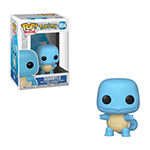Funko Pop! Games Pokemon Collectors Set - (2) Squirtles