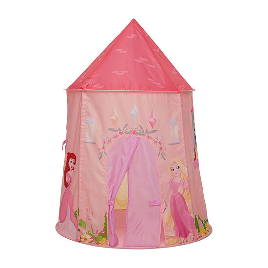 Disney Collection Princess Tent