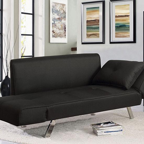 Maryland Serta Convertible Sofa