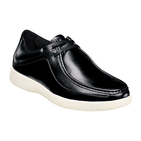 Stacy Adams Mens Hawkins Oxford Shoes