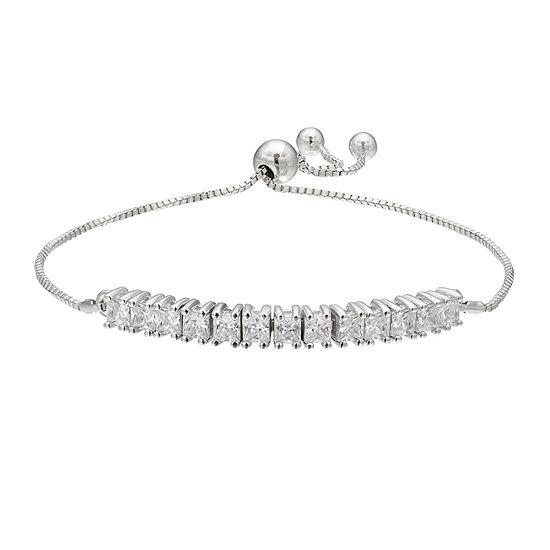 Sparkle Allure™ Cubic Zirconia Bracelet