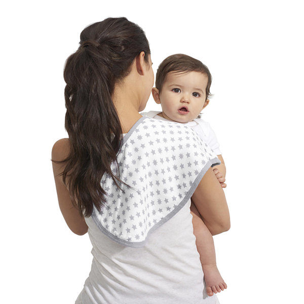 ideal baby by the makers of aden + anais® Burpy Bib - Pint Size