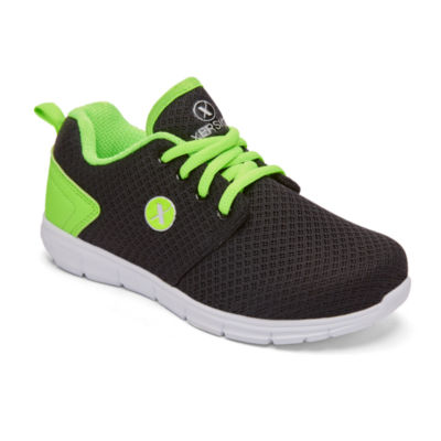 Xersion Spyramatic Boys Running Shoes - Little Kids/Big Kids