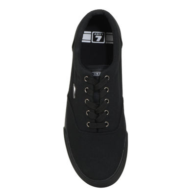 Lugz Seabrook Mens Sneakers