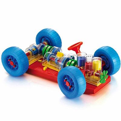 International Playthings Interactive Toy - Unisex