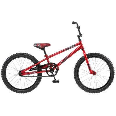 "Pacific Flex 20"" Boys Bike"