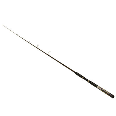 Okuma 7ft 6in Spinning Rod