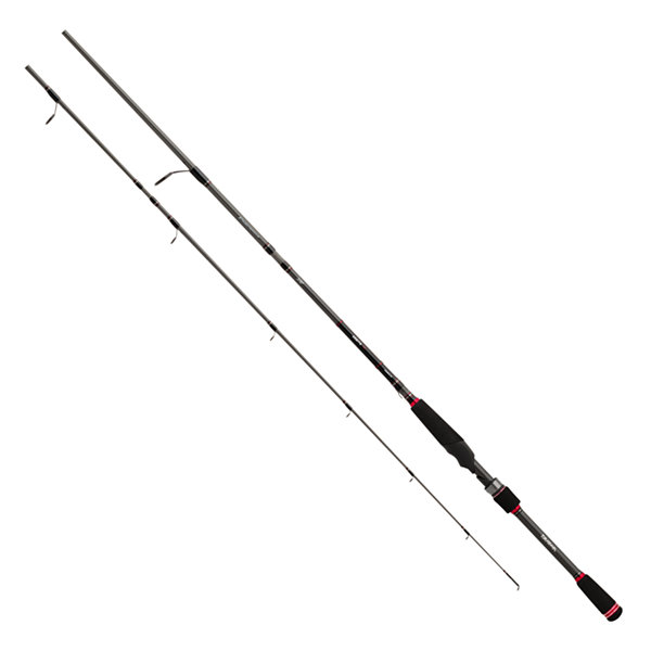 Daiwa 7ft 6in Spinning Rod