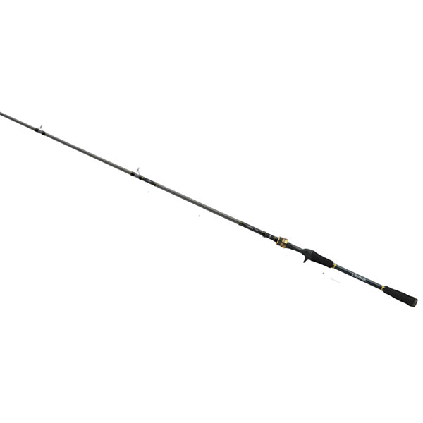 Daiwa 6ft 10in Casting Rod