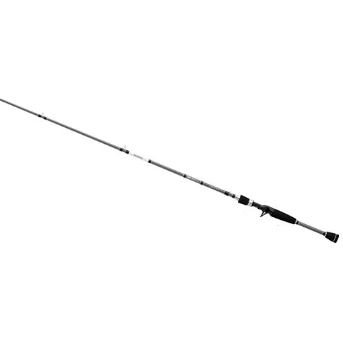 Daiwa 7ft 3in Casting Rod