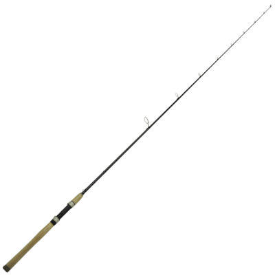Eagle Claw 6ft 6in Spinning Rod