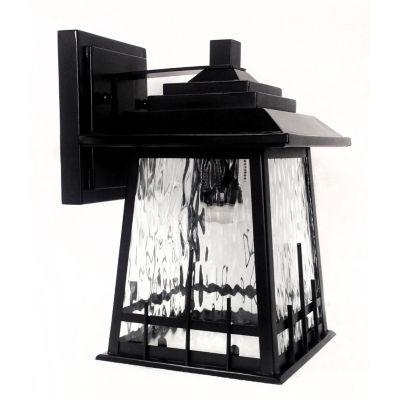Dale Tiffany™  LED Rainier Wall Sconce