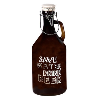 Home Essentials Beer Growler