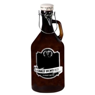 Home Essentials Beer Growler