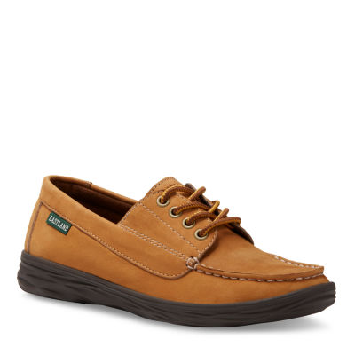 Eastland Castine Womens Oxford Shoes