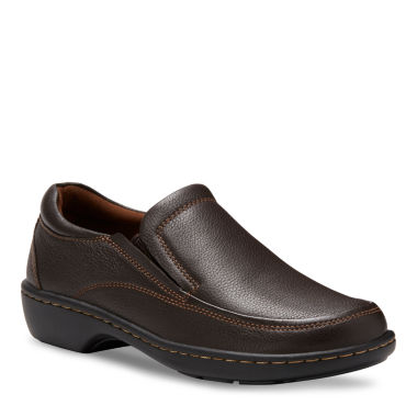 Eastland Addison Womens Slip-On Shoes