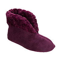 Womens Slippers: Moccasin & House Slippers for Women