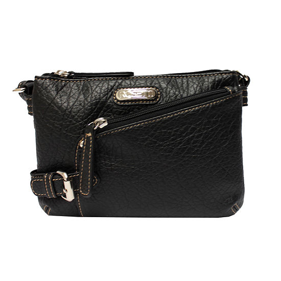 Rosetti® Cash & Carry Mini Cece Crossbody Bag