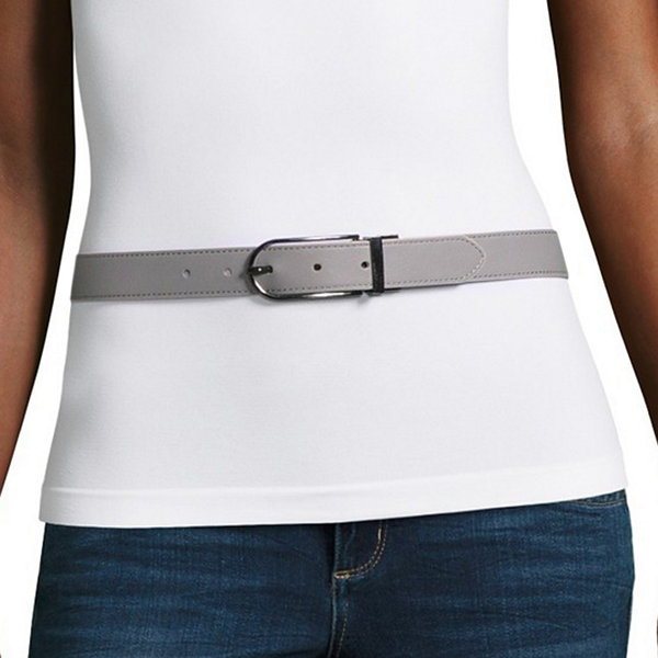 Mixit Reversible Belt