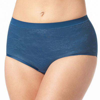 Olga Brief Panty Gs2961p
