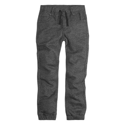 Levi's® ™ Knit Jogger Pants - Big Kid Boys