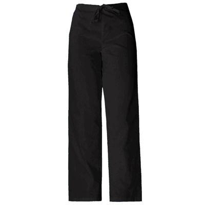 Dickies Unisex Scrub Pants-Short