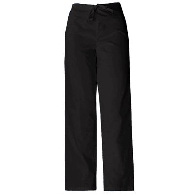 Dickies Womens Scrub Pants