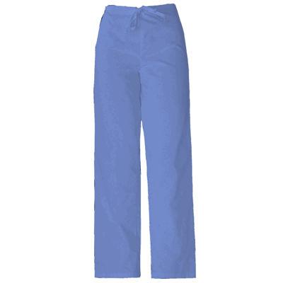 Dickies Womens Scrub Pants-Plus