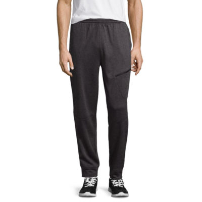Asics Knit Jogger Pants