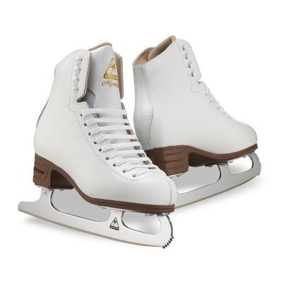 Jackson Ultima JS1491 Mystique Misses Figure Skates