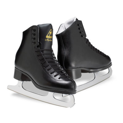 Jackson Ultima JS1592 Mystique Mens Figure Skates
