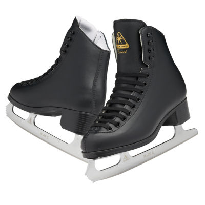 Jackson Ultima Excel Toddler Boys Beginner Level Figure Skate