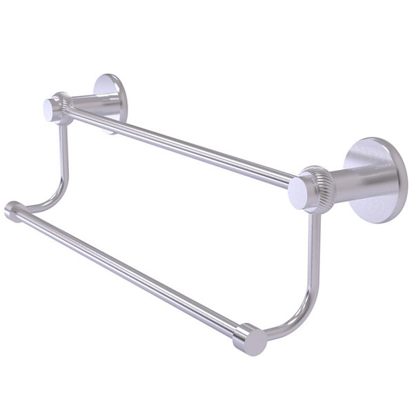 Allied Brass Shadwell Collection 30 Inch Towel Bar