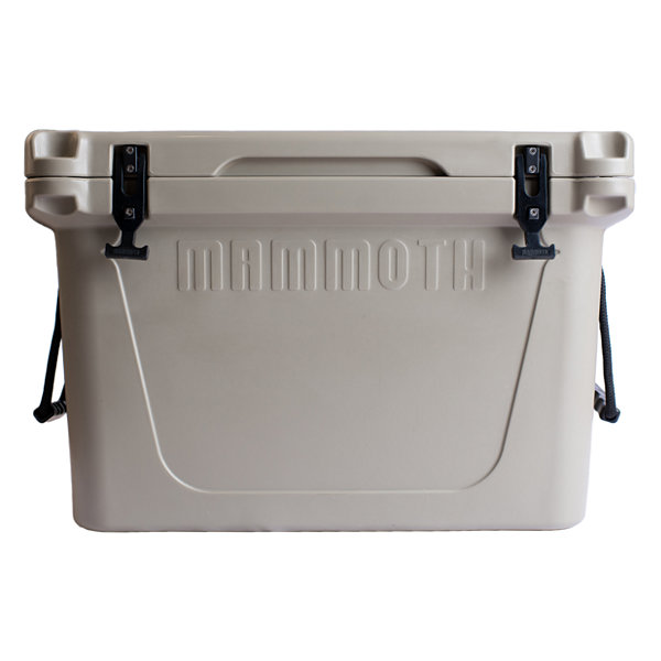Mammoth Ranger 65 Cooler